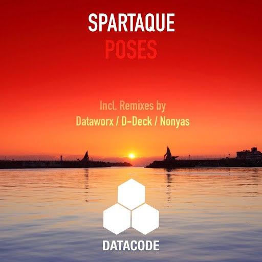 Spartaque альбом Poses