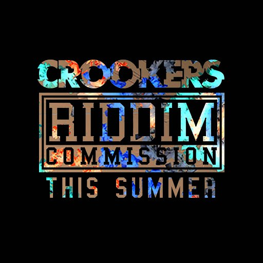 Crookers альбом This Summer