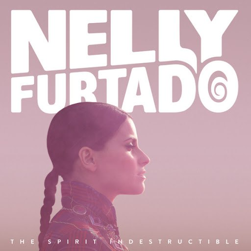 Nelly Furtado альбом Spirit Indestructible