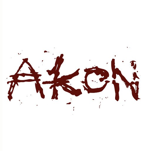 Akon альбом Gunshot (Fiesta Riddim)