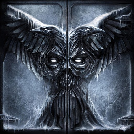 Immortal альбом All Shall Fall