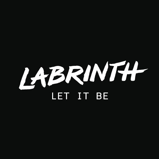Labrinth альбом Let It Be