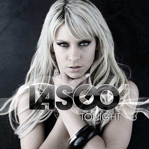 Lasgo альбом Tonight