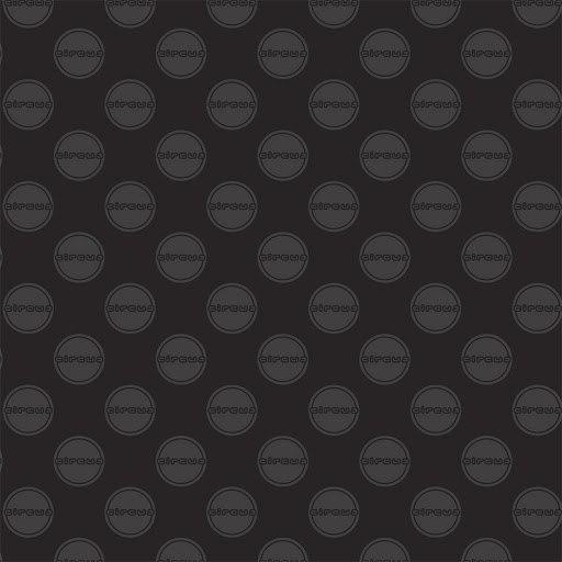 Flux Pavilion альбом Voscillate (Roksonix Remix)