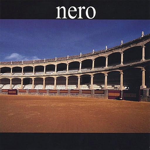Nero альбом EP