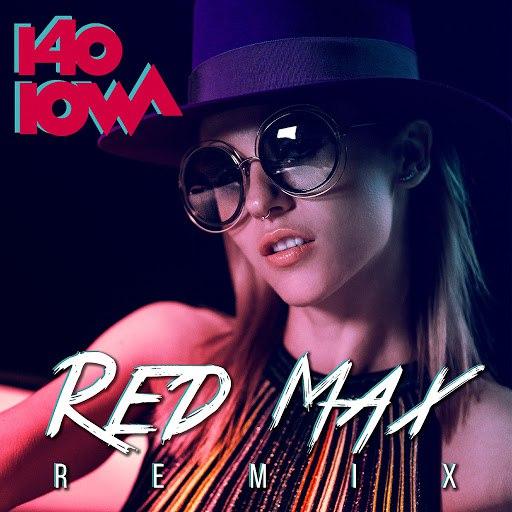 Iowa альбом 140 (Red Max Remix)