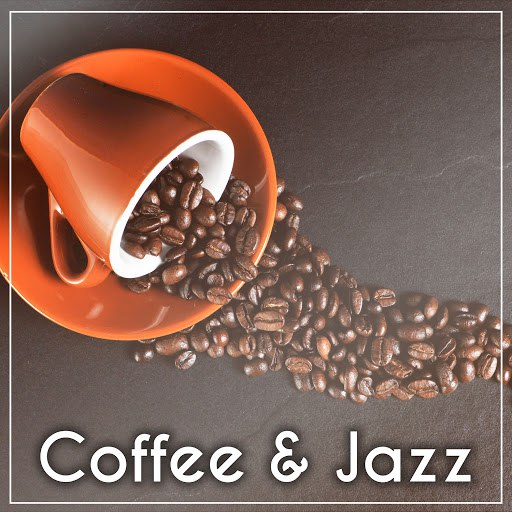 Vintage Cafe альбом Coffee & Jazz – Mood Jazz, Instrumental Lounge Jazz, Great Smooth Jazz