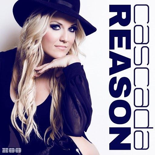 Cascada альбом Reason (Remixes)