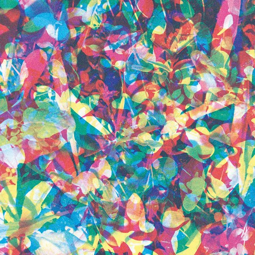 Caribou альбом Our Love (Expanded Edition)