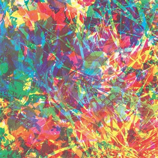 Caribou альбом Our Love (Daphni Mix)