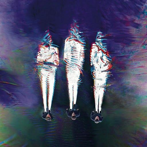 Take That альбом III (2015 Edition)