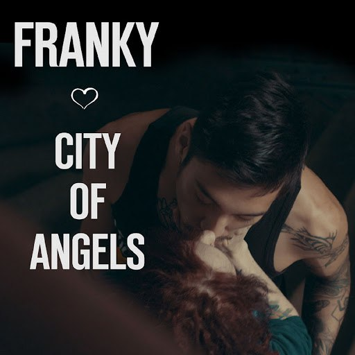 Franky альбом City of Angels