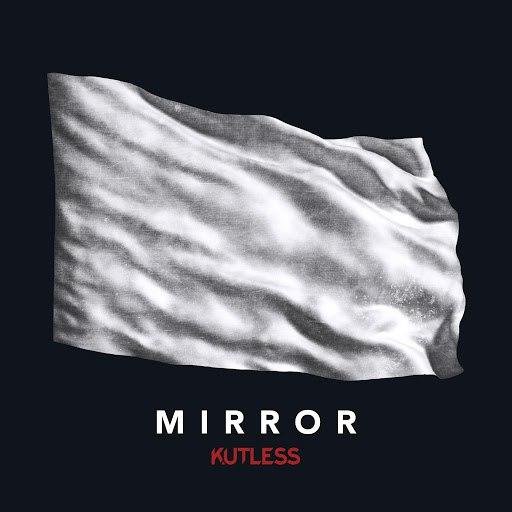 Kutless альбом Mirror