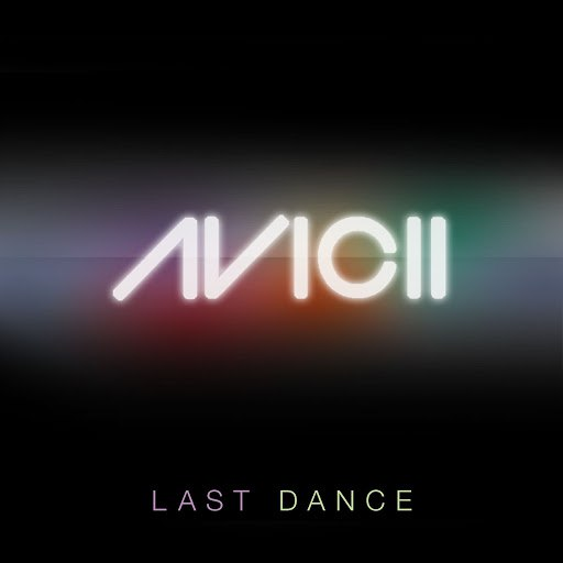 Avicii альбом Last Dance (Remixes)