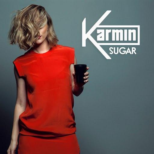 Karmin альбом Sugar