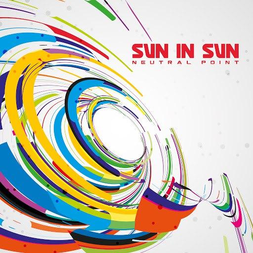 Neutral Point альбом Sun in Sun