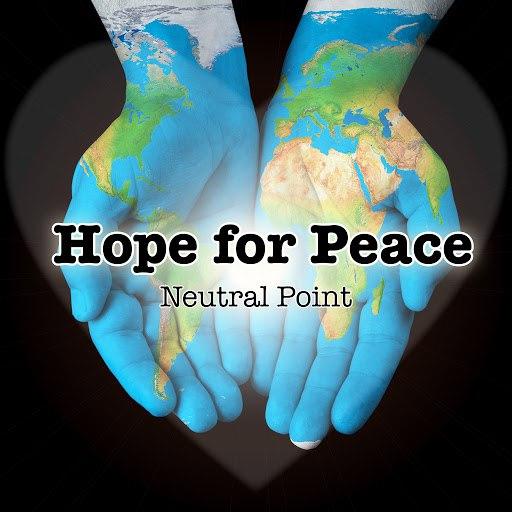 Neutral Point альбом Hope for Peace