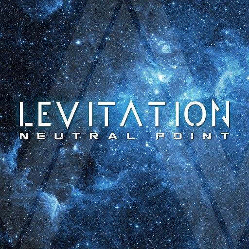 Neutral Point альбом Levitation