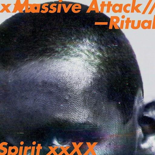 Massive Attack альбом Ritual Spirit