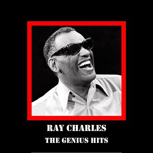 Ray Charles альбом The Genius Hits