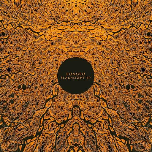 Bonobo альбом Flashlight EP
