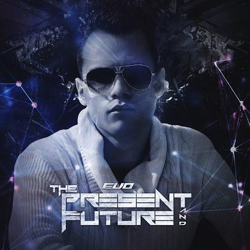 EVO альбом The Present & Future