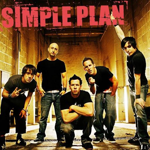 Simple Plan альбом Shut Up!