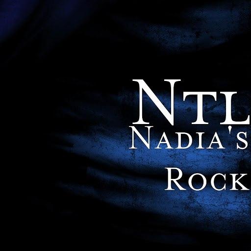 NTL альбом Nadia's Rock