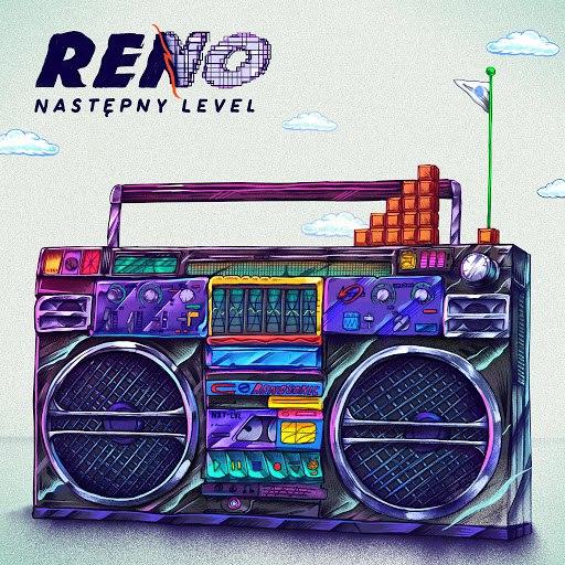 RENO альбом Następny Level
