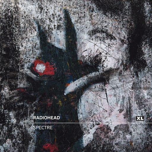 Radiohead альбом Spectre