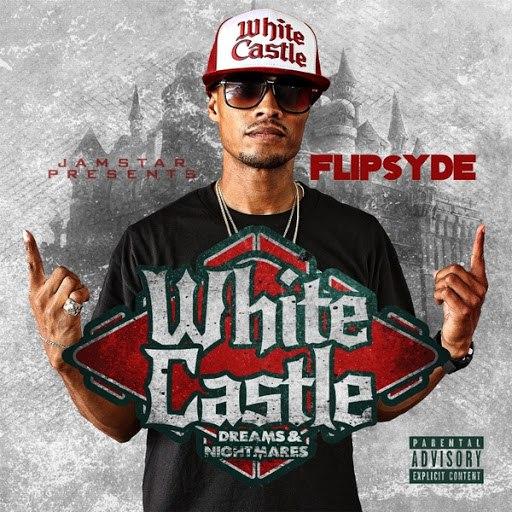 Flipsyde альбом White Castle Dreams & Nightmares