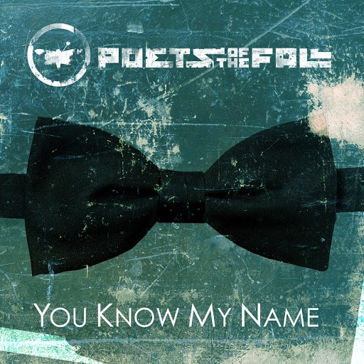 Poets Of The Fall альбом You Know My Name (Studio Live)
