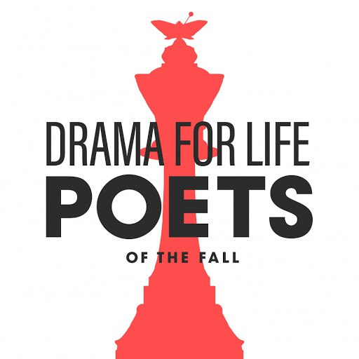 Poets Of The Fall альбом Drama for Life
