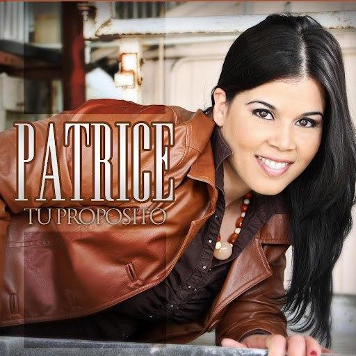 Patrice альбом Tu Proposito