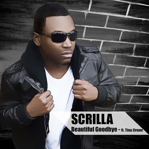 Scrilla альбом Beautiful Goodbye