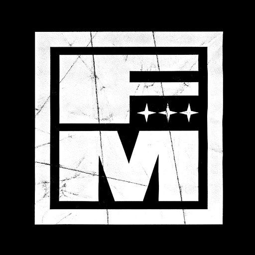 Fort Minor альбом Believe Me (to TBS 1/20/06)