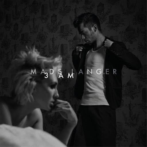 Mads Langer альбом 3AM