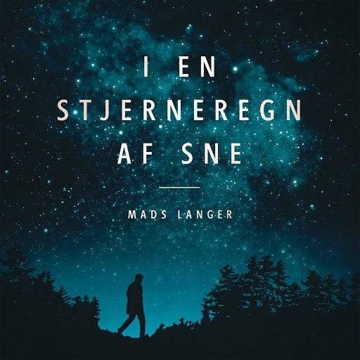 Mads Langer альбом I En Stjerneregn Af Sne
