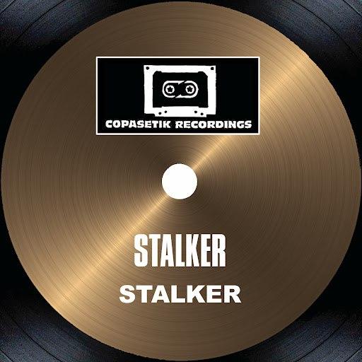 stalker альбом Stalker