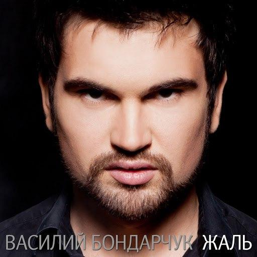Бондарчук альбом Жаль