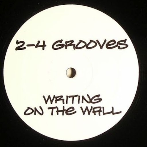 2-4 Grooves