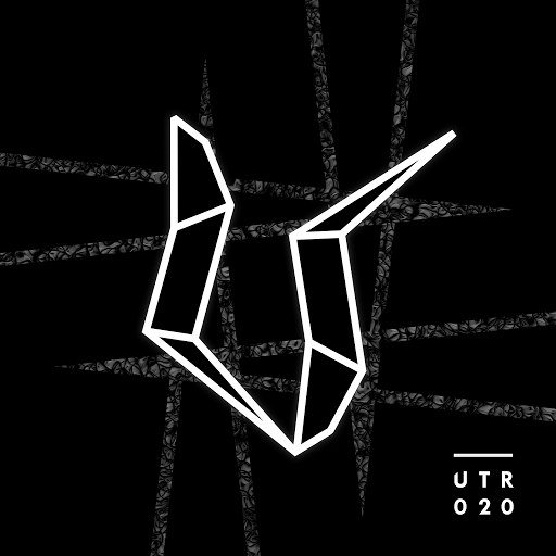 Flashmob альбом What EP