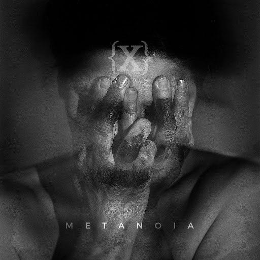 IAMX альбом Metanoia