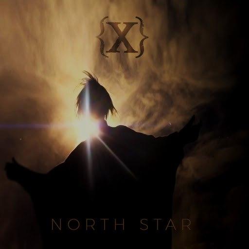 IAMX альбом North Star