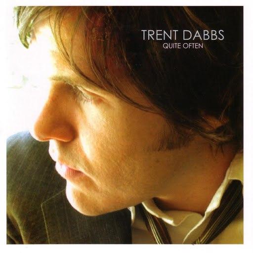 Trent Dabbs альбом Quite Often