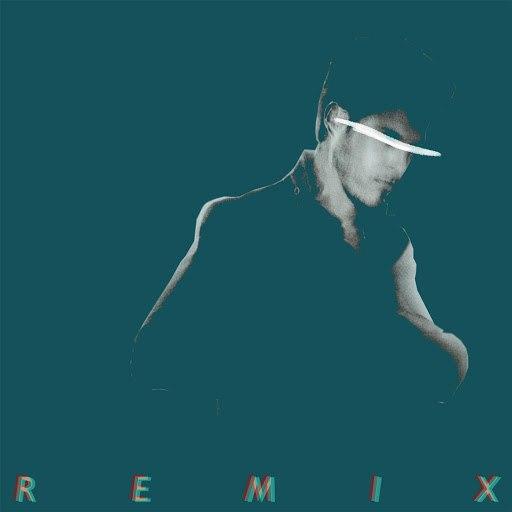Trent Dabbs альбом Don't Believe in Stars (Ruslan Remix)