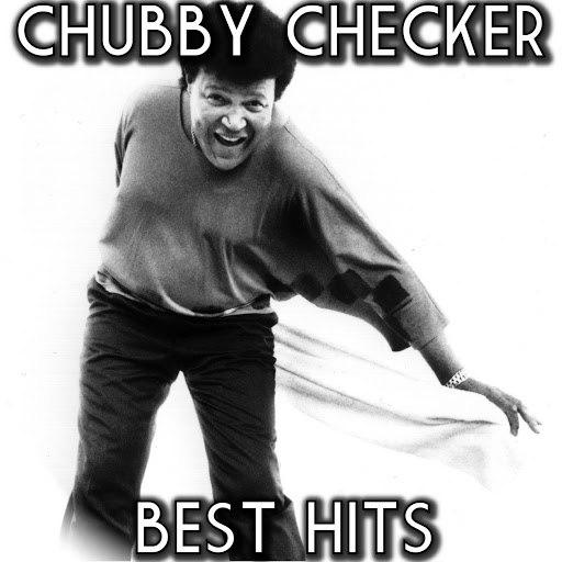 chubby checker альбом Chubby Checker Best Hits