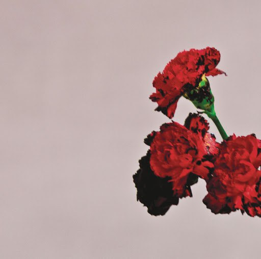 John Legend альбом Love In The Future (Deluxe Edition)