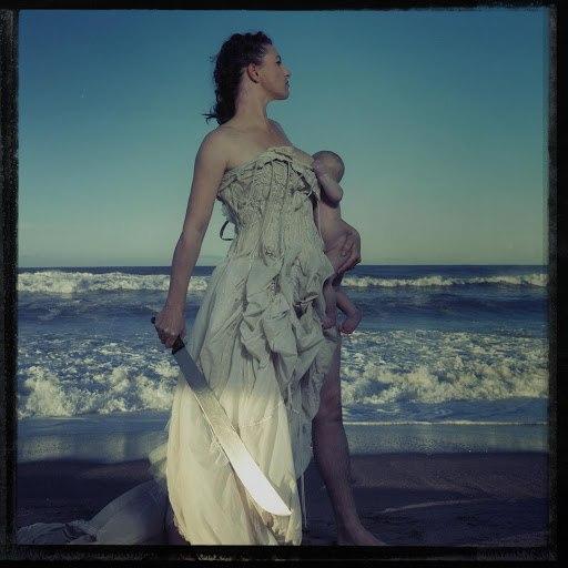 Amanda Palmer альбом Machete