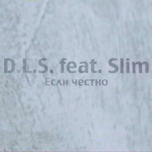D.L.S.